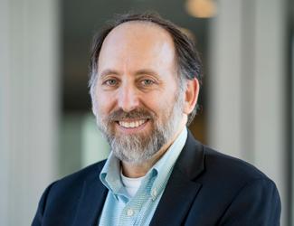 Richard-Axelbaum